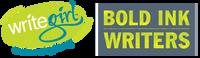 Bold Ink AND WriteGirl logo.png