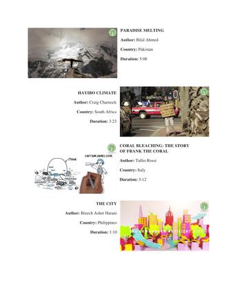 Film4Climate short film program-6.png