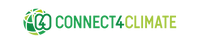 CONNECT4CLIMATE - LOGO_LOGOTYPE.png