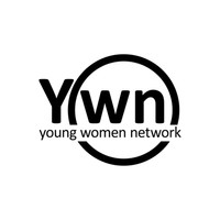 LogoYWN.jpg