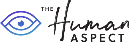 Copy of The+Human+Aspect+Logo+500px.png