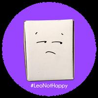 Logo-LeoNotHappy.png