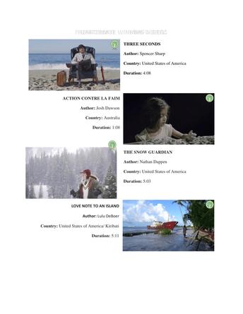Film4Climate short film program-1.png