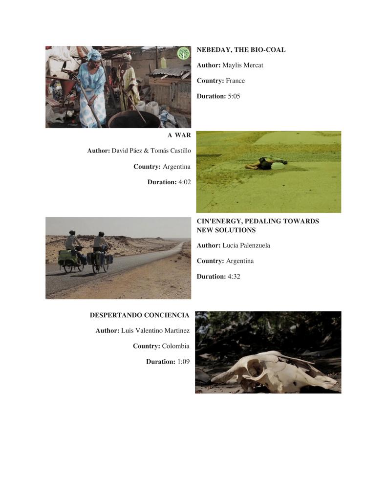 Film4Climate short film program-7.png