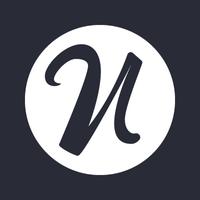 nt_round_emblem.png