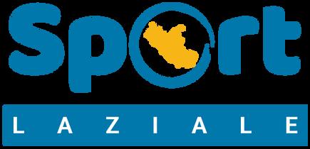 sportlaziale-logo.png