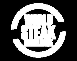 WORLD STEAK ESSENTIA