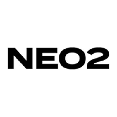 neo2.jpg