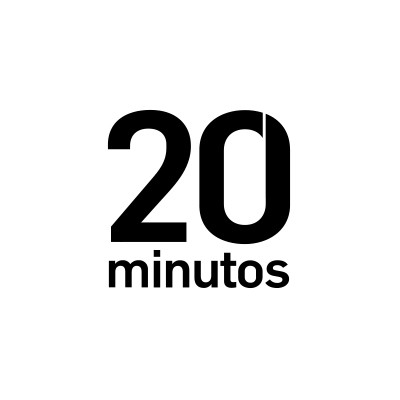 20minutos.jpg