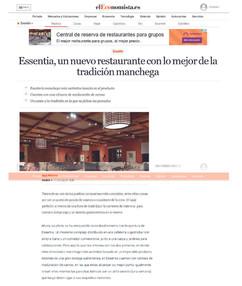 Eleconomista.es_11 julio 2018-1.jpg