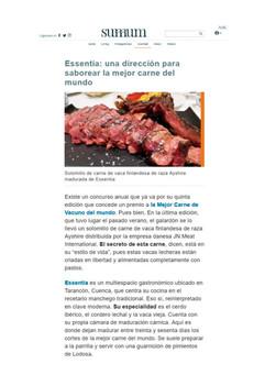 abc.es_ 29 marzo 2019.jpg
