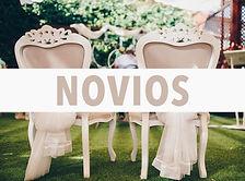 NOVIOS.jpg
