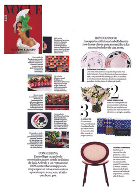 Vogue_enero 2019-2.jpg
