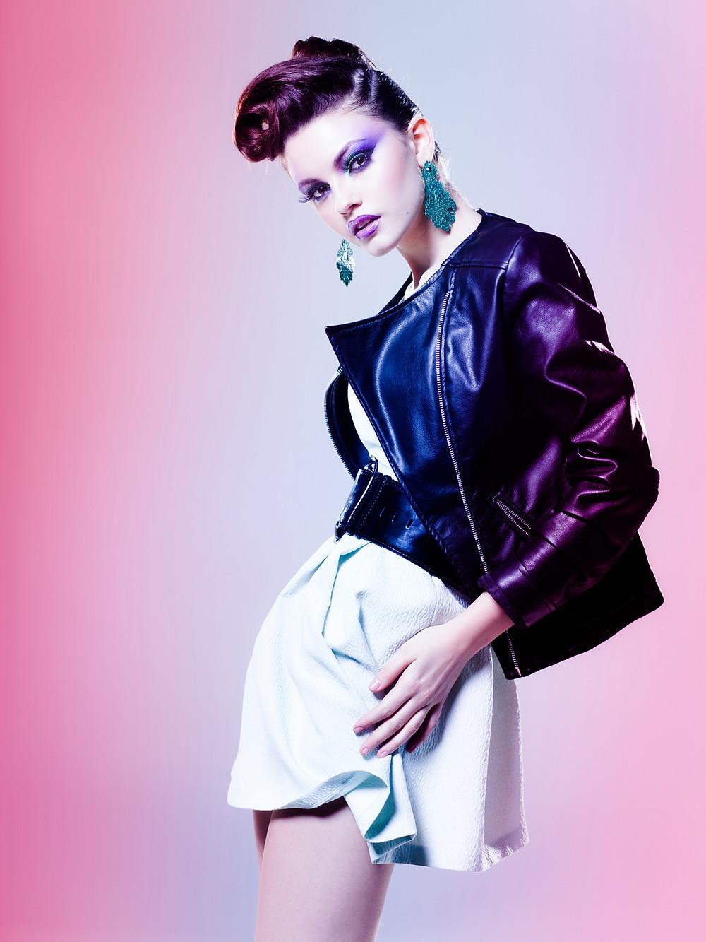 Bliss & Bling Blog: Fall Fashion Fabulous