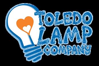 Shirt Logo - Full Color - Transparent (A