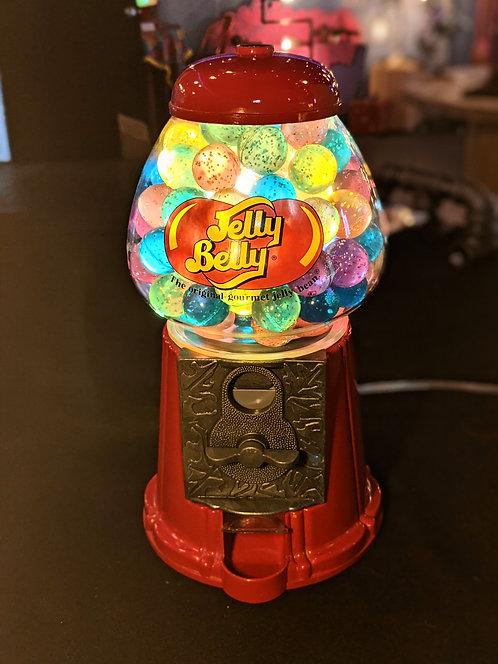 Jelly Belly Mini gumball machine