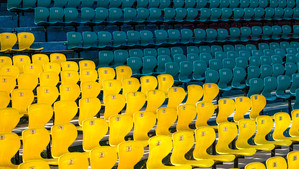 HPCA Stadium