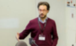 alessandro_teaching.jpg