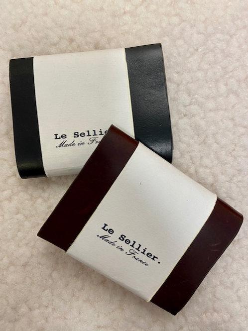 PORTEFEUILLE LE SELLIER
