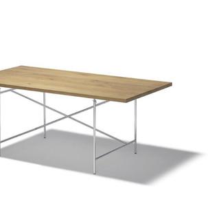 TABLE RICHARD LAMPERT AUSSIH MARSEILLE.J