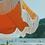Thumbnail: PARASOL BEACH VINTAGE GOLD