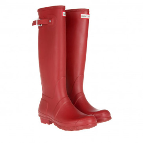BOTTES WOMEN ORIGINAL TALL HUNTER