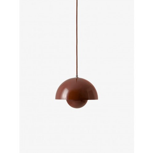 SUSPENSION VP1 FLOWERPOT DE VERNER PANTON