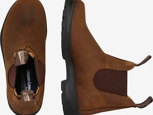 BOOTS ADULTE BLUNDSTONE