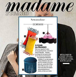 MaisonMadeleine_MadameFigaro301118.jpg