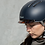 Thumbnail: CASQUE VELO CHAPTER ADULTE