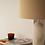 Thumbnail: LAMPE PURA