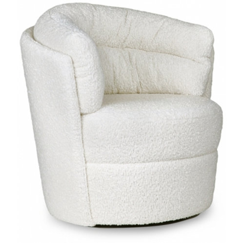 FAUTEUIL TWISTER HKLIVING