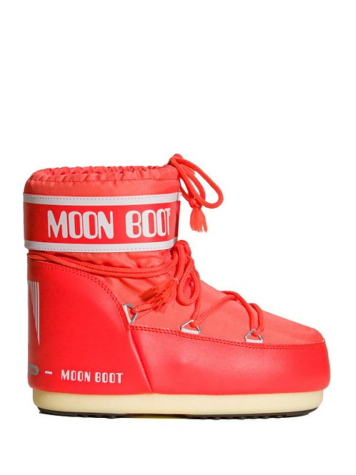MOON BOOTS CLASSIC LOW 2