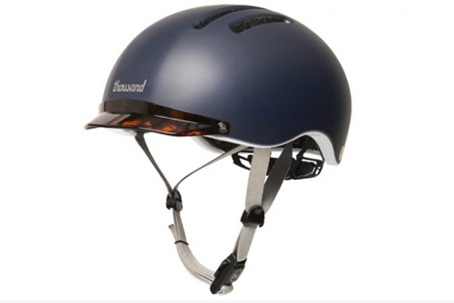 CASQUE VELO CHAPTER ADULTE