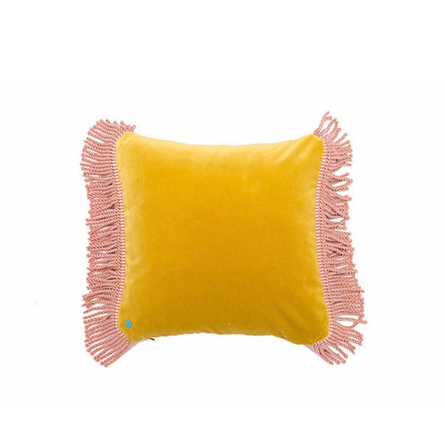 COUSSIN CHARLIE MAISON MADELEINE