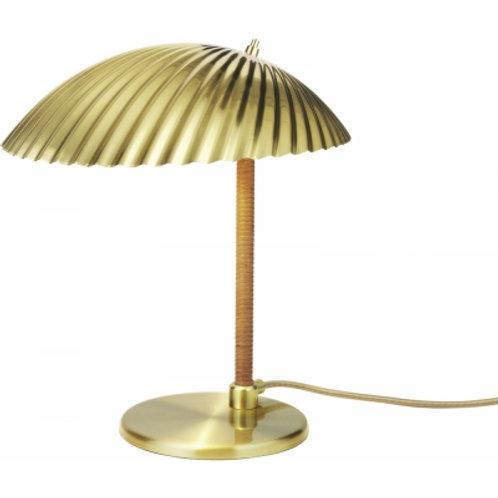 LAMPE 5321 GUBI