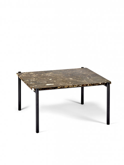 TABLE BASSE MARBRE SERAX