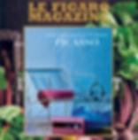 MaisonMadeleine_LeFigaroMagazine301118.j