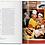 Thumbnail: LIVRE CAPITOL RECORDS