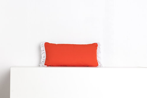 ROMY Orange 30*50cm