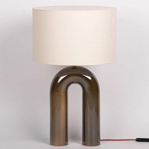 LAMPE ARKO