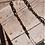 Thumbnail: CHAINE LUNETTES ACETATE BIO