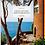 Thumbnail: LIVRE GREAT ESCAPES MEDITERRANEAN - TASCHEN