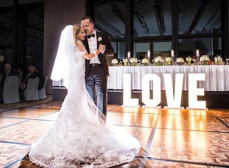 Top 10 Wedding Venues in Melbourne, Australia