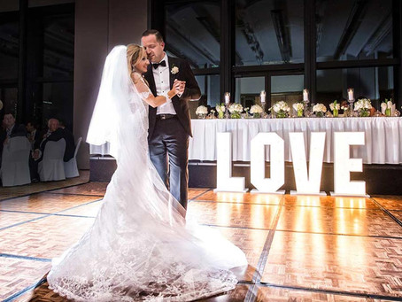 Top 10 Wedding Venues in Melbourne, Australia