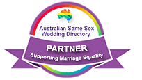 Australian-Same-Sex_Wedding_Directory.pn