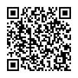 LINE QRコード.png