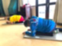 ⑤ツボ押し体操.JPG
