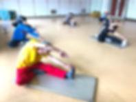 ②肩こり体操.JPG