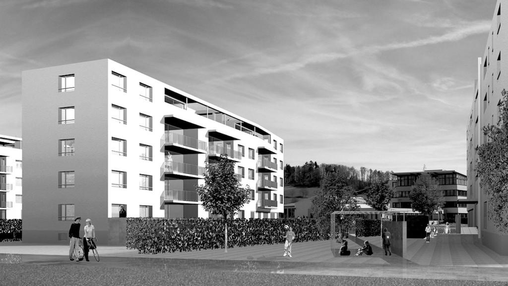Wohnüberbauung_Merlachfeld_Murten.jpeg
